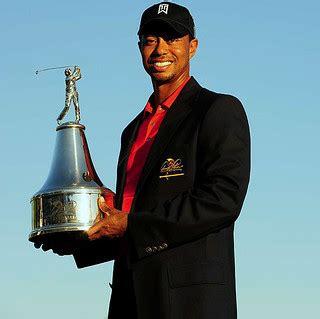 Tiger Woods | Tiger Woods | Charles Perkins | Flickr