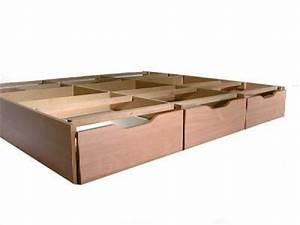 Podest Selber Bauen Bett : ich will ein podest machen das viel gewicht aushalten muss wie machen wohnung bauen bett ~ Markanthonyermac.com Haus und Dekorationen