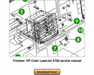 Download Free Software 4700n Service Manual