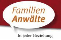 Scheidung Kosten Berechnen : scheidung expertenwissen auf ber 200 seiten aachener kanzlei f r familienrecht ~ Themetempest.com Abrechnung