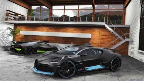 Gta 5 Bugatti Name by Bugatti For Gta 5 42 Bugatti Car For Gta 5