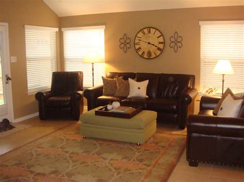 paint colors for family room home design ideas