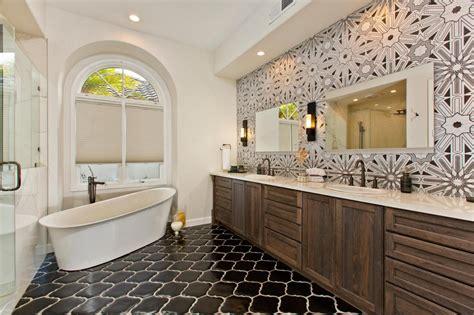 master bathrooms designs master bathrooms hgtv
