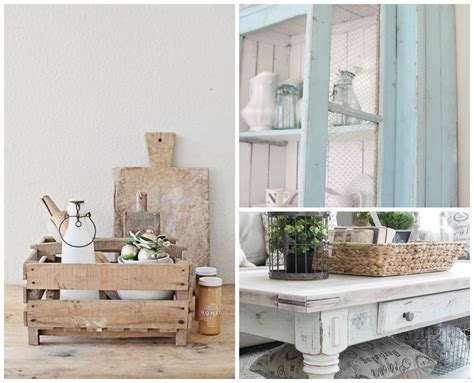 11 Brilliant Fixer Upper Style Farmhouse Diy Projects