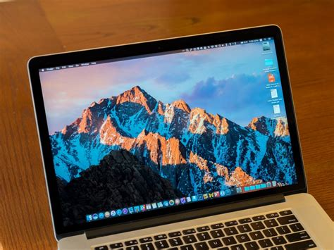 How To Change The Desktop And Screen Saver On Your Mac