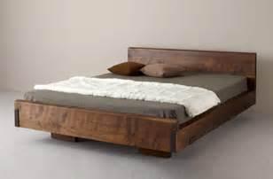 10 comfortable beds design for bedroom freshnist