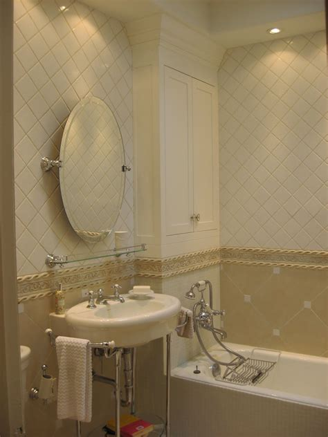small bathroom wall tile ideas 30 pictures and ideas bath and tile innovations