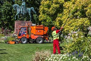Garten Und Landschaftsbau Stuttgart by Garten Und Landschaftsbau Stuttgart Hofen