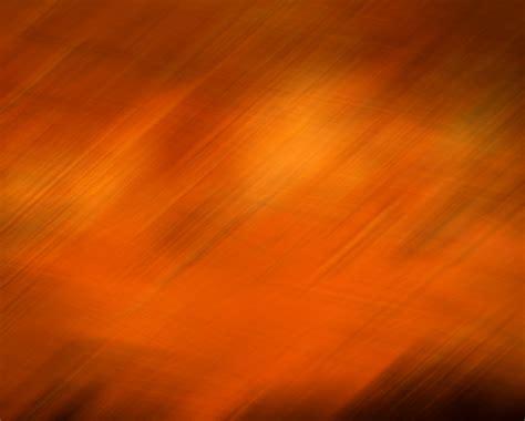 Burnt Orange Wallpaper by Burnt Orange Wallpaper Wallpapersafari