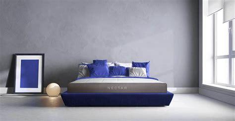 nectar mattress reviews worlds  mattress  offer