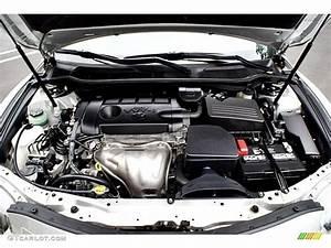 2000 Lexus Rx300 Engine Parts Diagram  2000  Free Engine
