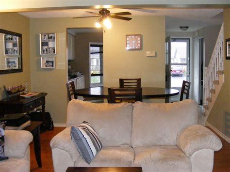 Rectangular Living Room Setup Ideas by Long Rectangular Living Room Layout Arranging Furniture