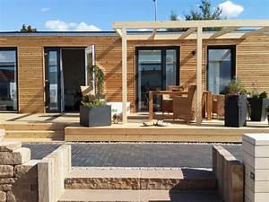 Haus Bausatz Aus Polen : modulhaus aus polen elegant wohnen am rmersee im neuen modulhaus with modulhaus aus polen ~ Sanjose-hotels-ca.com Haus und Dekorationen
