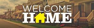 Highland Park United Methodist Church | Welcome Home