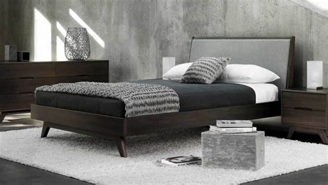 contemporary bedroom furniture manufacturers scandinavian bedroom furniture manufacturers prefab