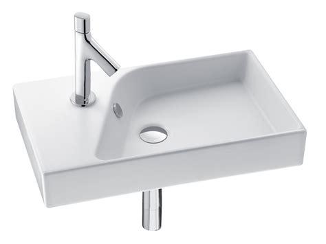 kitchen and bathroom sinks kohler trough sink top sink bathroom vanity undermount 4993