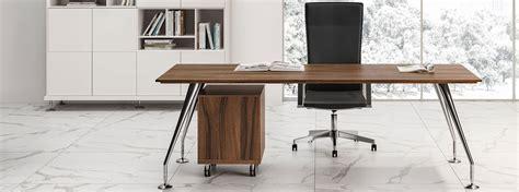 bureau design italien 100 bureau haut gamme design italien bureau