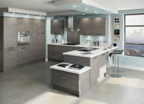 kitchen design with island layout modern kitchens glasgow kitchens glasgow bathrooms
