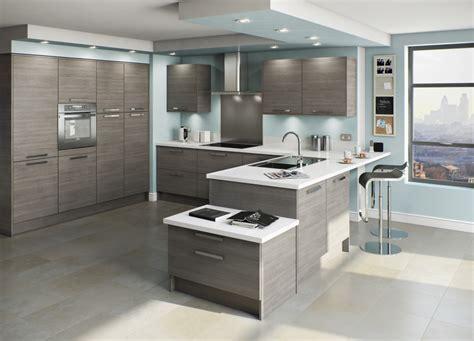 Modern Kitchens Glasgow   Kitchens Glasgow   Bathrooms