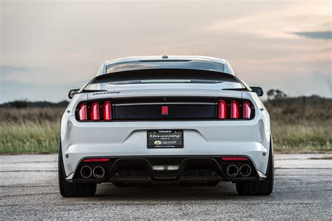 ford mustang shelby gt amazing photo gallery