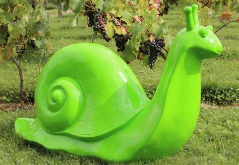 canape resine tressee exterieur décoration jardin en resine