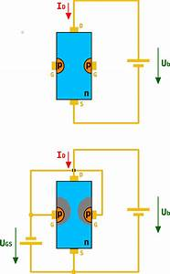 Biasing That Transistor Part 4  Don U2019t Forget The Fet