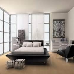 simple bedroom design for couple vila in ansamblu insiruite superba sos oltenitei 120mp direct