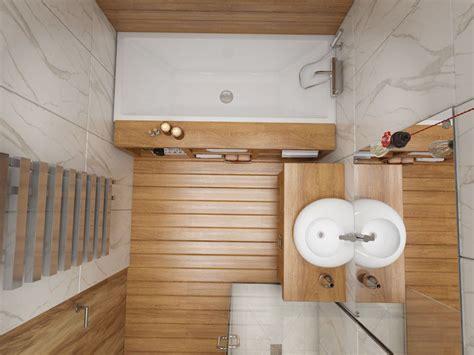 Amenagement Salle De Bain 2m2 Interesting Raliser Une Decoration Salle De Bain