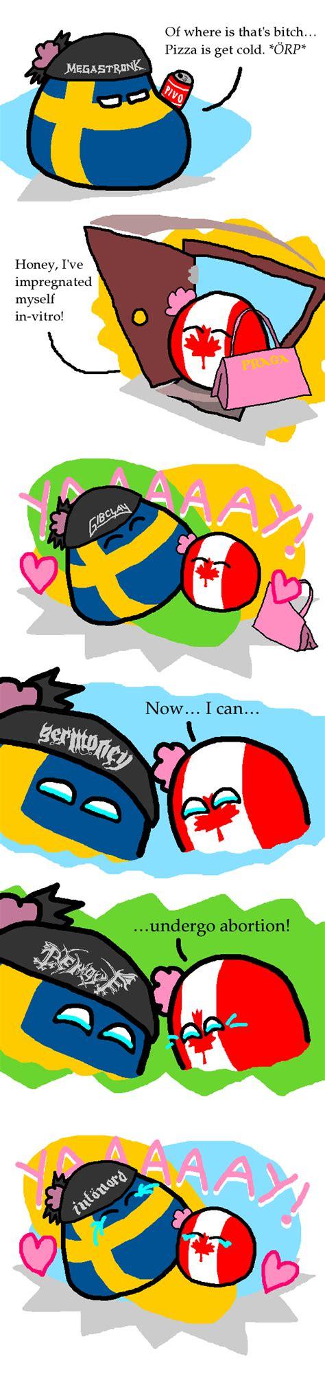 File Lesbians Polandball Png Wikimedia Commons
