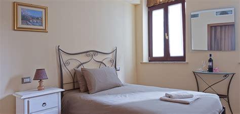 B B 2 Terrazze by Room Ambra 11 B B 2 Terrazze Verona