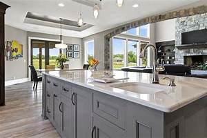 Top, 5, Kitchen, Cabinet, Trends, To, Look, For, In, 2019