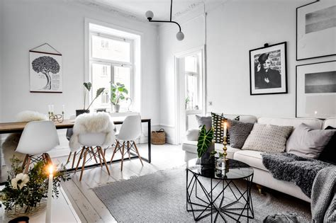at home decor 9 items to unlock the hygge magic at home the gem picker
