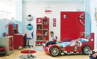 kinderzimmer junge auto best bunk beds boys room decorating ideas