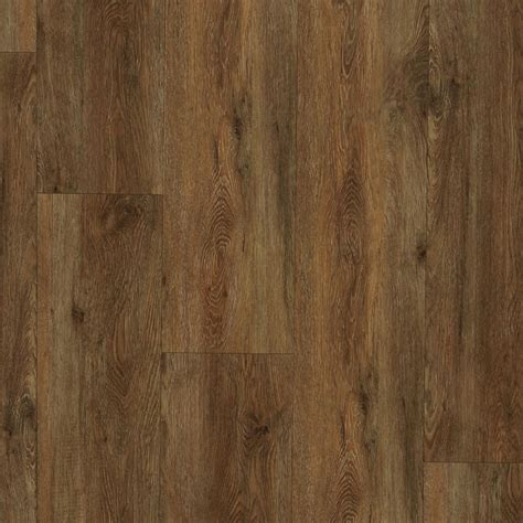 xl vinyl plank flooring us floors coretec plus xl long plank muir oak
