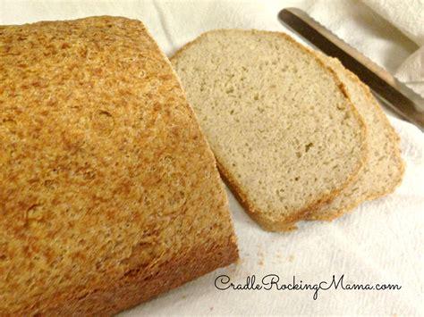 gluten free toast top 28 gluten free toast gluten free french toast recipe dishmaps gluten free french toast