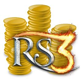 Buy Runescape Gold  Osrs, Rs3, Rs07  Cheap Rs Gold