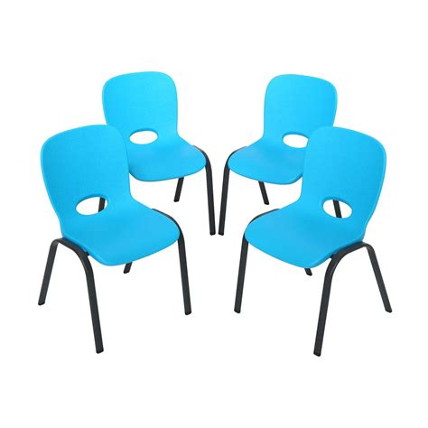 lifetime chair chairs model
