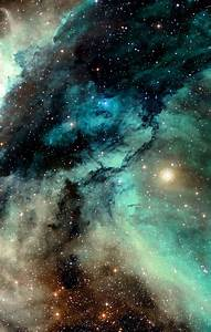 17 Best images about Cosmos- The Universe on Pinterest ...