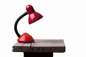 Tipps Bodenbelag Für Büro : das erste b ro ergonomisch einrichten tipps f r ~ Michelbontemps.com Haus und Dekorationen