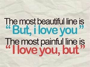 FAMOUS QUOTES ABOUT LOVE AND PAIN image quotes at ...