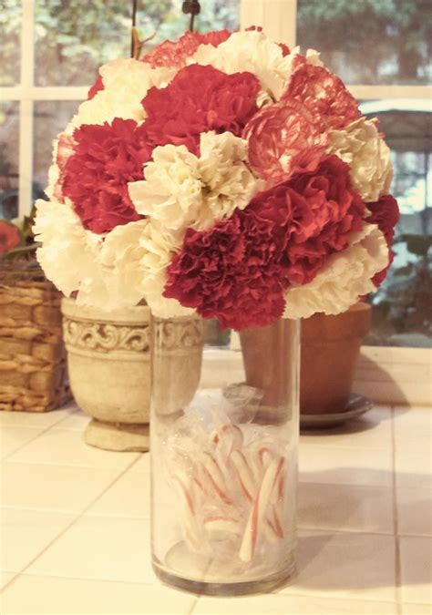 wedding centerpieces images  pinterest diy