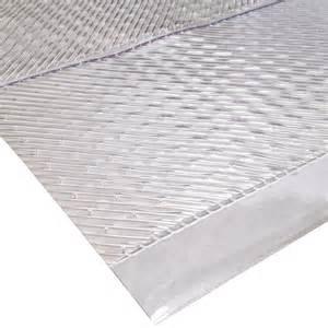Rug Cleaning Louisville by Plastic Carpet Runner Clear Vinyl Floor Mat Carpet