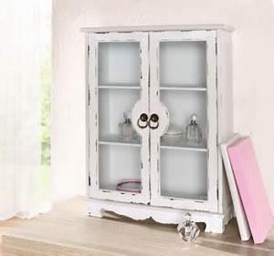Holzschrank Weiß Streichen : schrank antiklook g nstig online kaufen bei yatego ~ Markanthonyermac.com Haus und Dekorationen