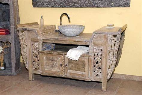 vasques naturelle vasque en naturelle th 007 grb