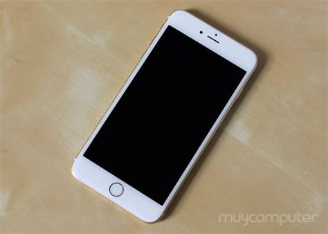 phone for iphone 6 todo lo que debes saber iphone 6 plus curiosidades