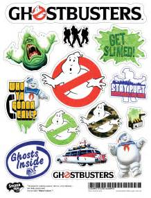 Deacon's 5th Birthday on Pinterest Ghostbusters