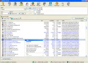The Portable Freeware Collection