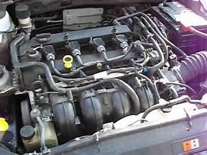 Chrysler Neon 2 0 16V