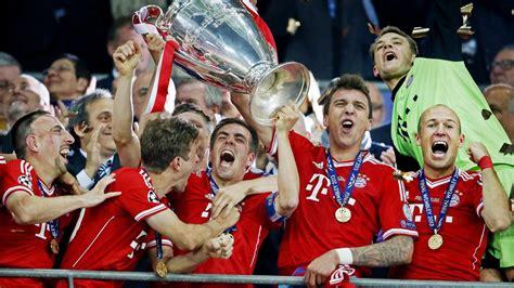 Wenn wir dein bild reposten dürfen >> #deinbayern #visitbavaria 🇬🇧 for english please join @bavariatourism erlebe.bayern/instagram FC Bayern München: Ist Flicks Team besser als die Sieger ...