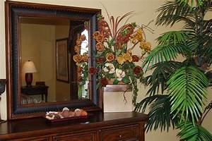 Meilleur Endroit Pour Placer Le Miroir En Feng Shui : miroir sur le feng shui les r gles de l emplacement de ~ Premium-room.com Idées de Décoration